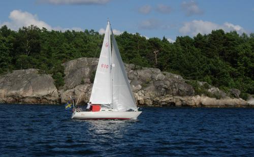 sailboat500