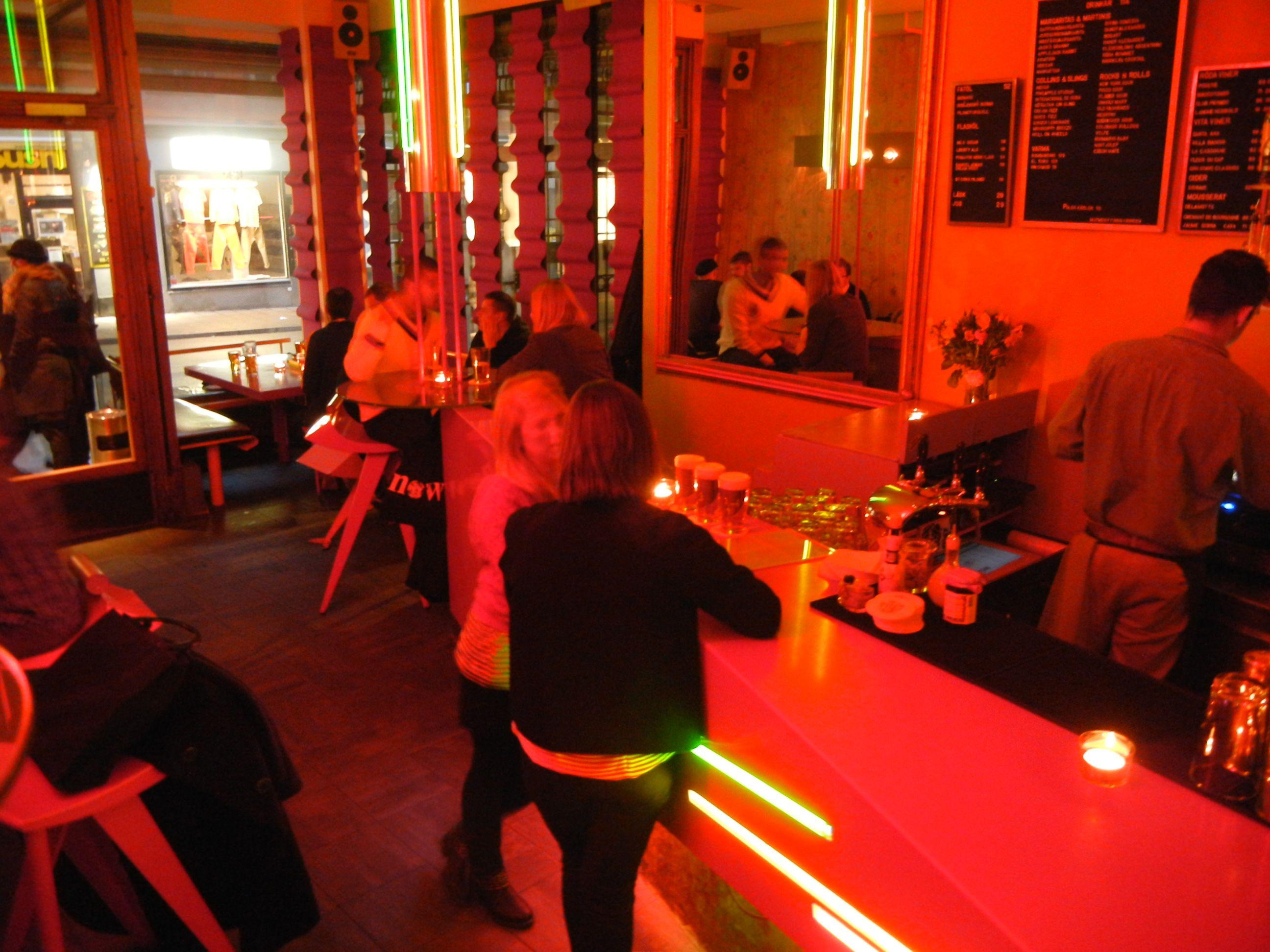 happy hour stockholm gratis6se
