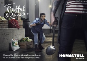 hornstull ad