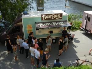 stockholm food trucks