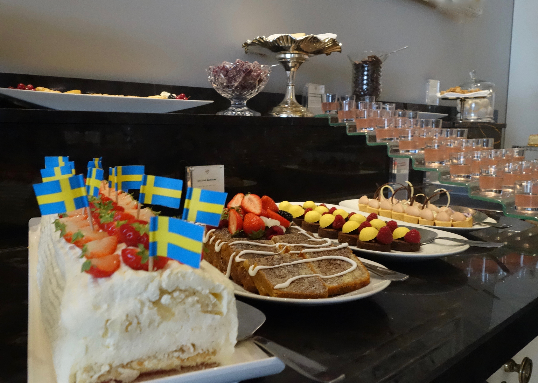 59 north travel food music art culture for Food bar grand hotel stockholm